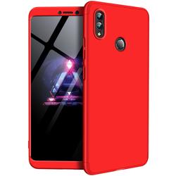 Husa Huawei Honor Note 10 GKK 360 Full Cover Rosu