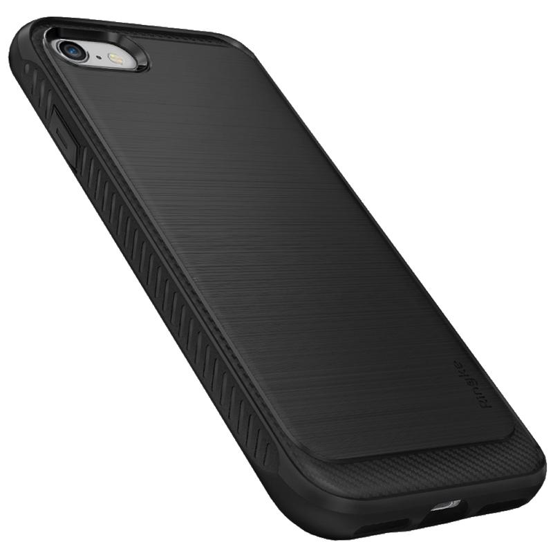 Husa iPhone 8 Ringke Onyx - Black