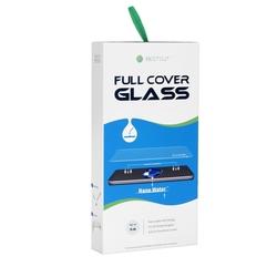 Sticla Securizata Samsung Galaxy Note 9 UV Nano Water FullCover - Clear