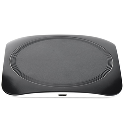 Incarcator Wireless TFK-109 - Black