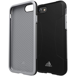 Bumper iPhone 7 Adidas SP Solo - Black