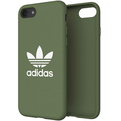 Bumper iPhone 7 Adidas Originals Adicolor - Green