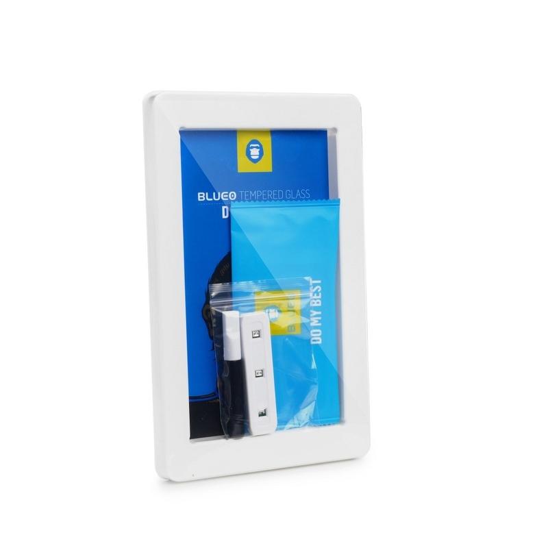 Sticla Securizata Samsung Galaxy Note 9 Monkey UV FullCover - Clear