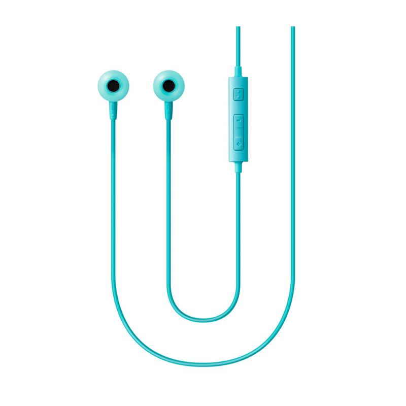 Handsfree Samsung EO-HS1303LEGWW 3.5 mm Blue