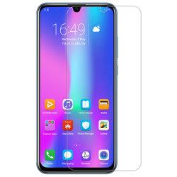 Sticla Securizata Huawei Nova 4