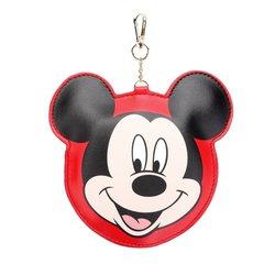 Acumulator extern 2200 mAh Disney - Mickey Mouse