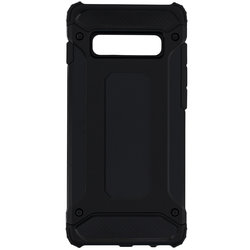 Husa Samsung Galaxy S10 Plus Forcell Armor - Negru