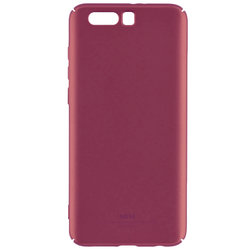 Husa Huawei Honor 9 MSVII Ultraslim Back Cover - Purple