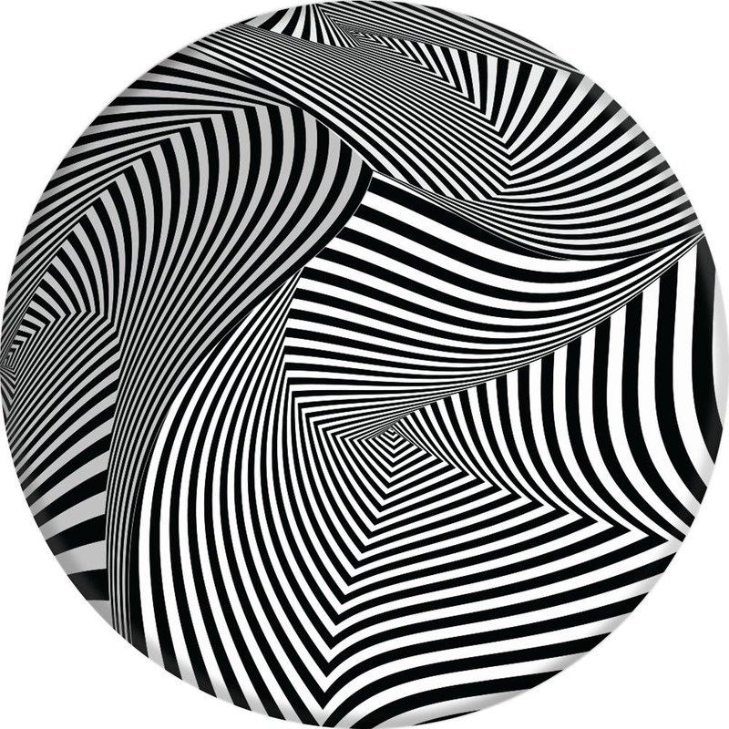 Popsockets Original, Suport Cu Functii Multiple - Twisted