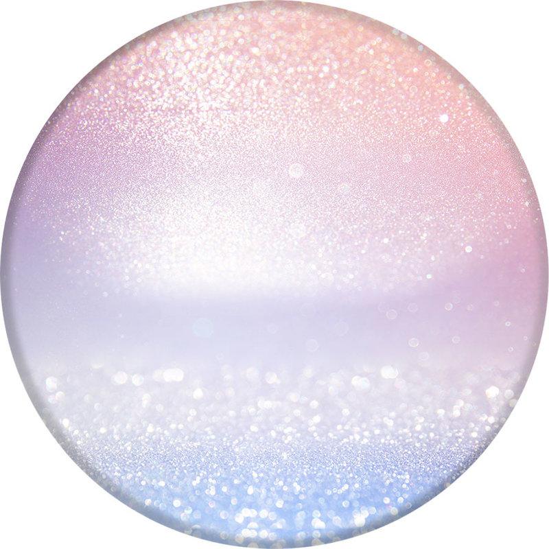 Popsockets Original, Suport Cu Functii Multiple - Glitterati