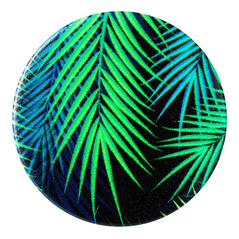 Popsockets Original, Suport Cu Functii Multiple - Midnight Palms