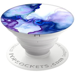 Popsockets Original, Suport Cu Functii Multiple - Replicator