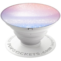 Popsockets Original, Suport Cu Functii Multiple - Glitterati