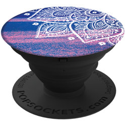 Popsockets Original, Suport Cu Functii Multiple - Pakwan Sunset Mandala