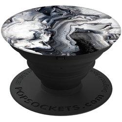 Popsockets Original, Suport Cu Functii Multiple - Ghost Marble