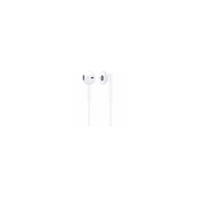 Handsfree Huawei CM33 Type-C White Bulk