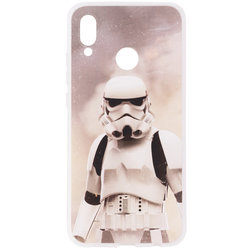 Husa Huawei P20 Lite Cu Licenta Disney - Imperial Stormtrooper