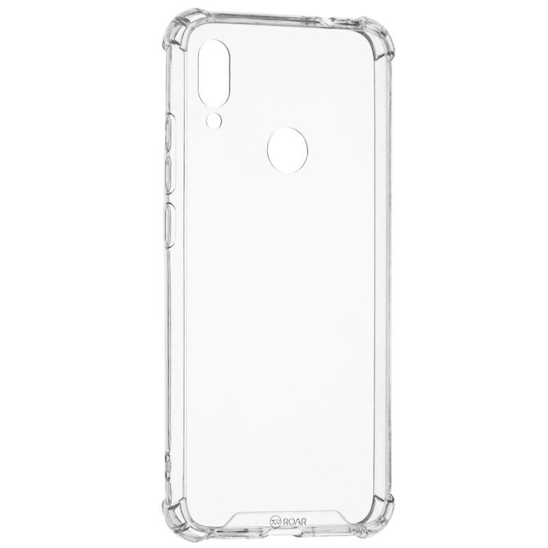Husa Xiaomi Redmi Note 7 Roar Armor Transparent