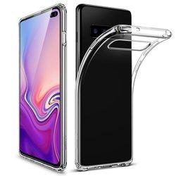 Husa Samsung Galaxy S10 ESR Zero Series - Clear