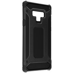 Husa Samsung Galaxy Note 9 Forcell Armor - Negru