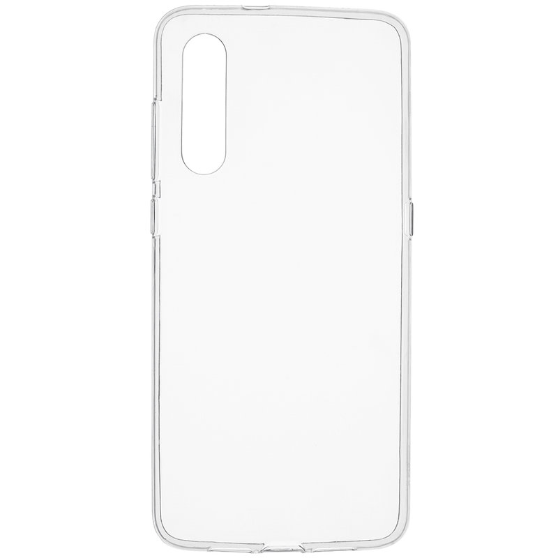 Husa Xiaomi Mi 9 TPU UltraSlim Transparent