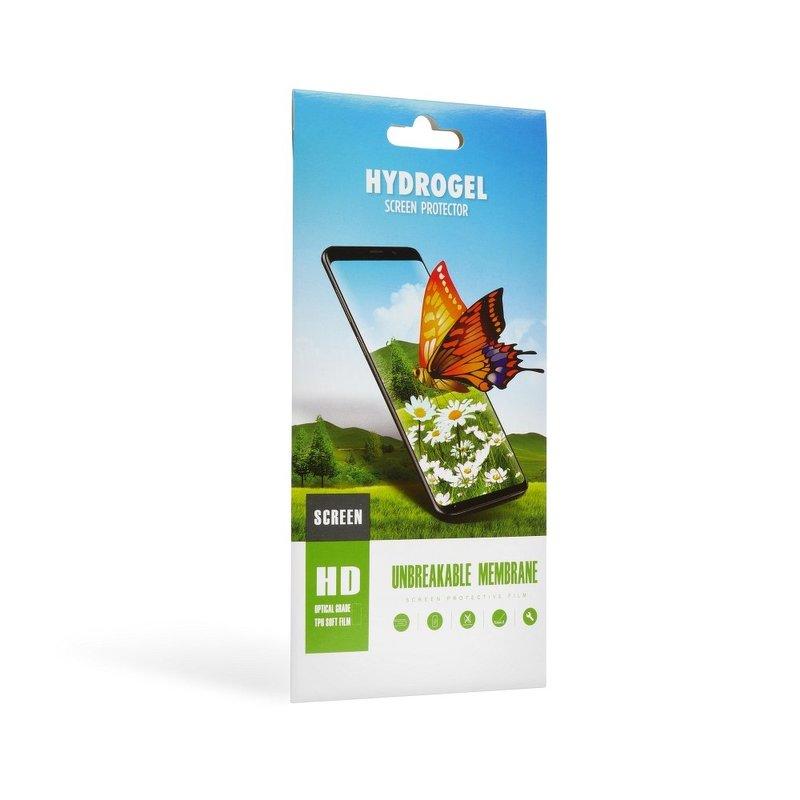 Folie Protectie Xiaomi Redmi Note 7 Hydrogel Regenerabil - HD Clear