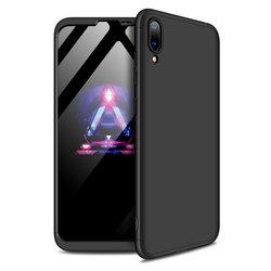 Husa Huawei Y7 Pro 2019 GKK 360 Full Cover Negru