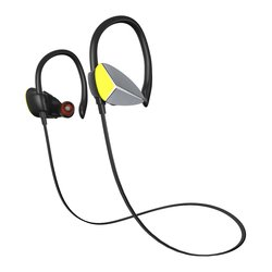 Casti In-Ear Cu Microfon Awei Wireless A888bl - Grey