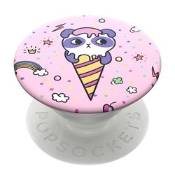 Popsockets Original, Suport Cu Functii Multiple - Sugar Bear