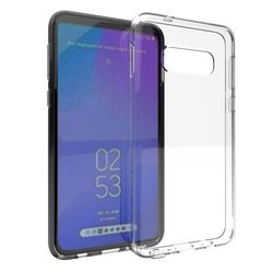 Husa Samsung Galaxy S10e TPU Mobster - Transparent