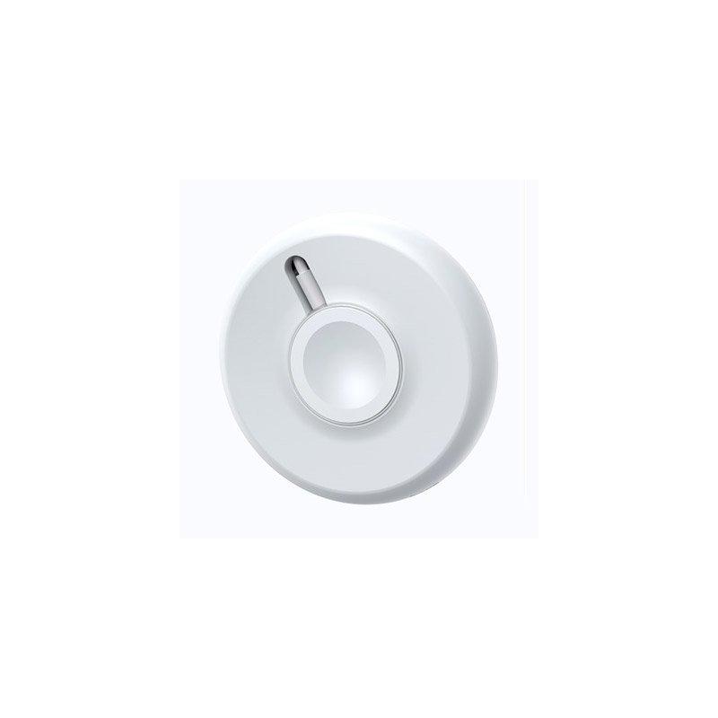 Incarcator wireless pentru Apple Watch, Baseus YOYO - WXYYQIW03-02 - White