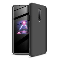 Husa OnePlus 7 Pro GKK 360 Full Cover Negru