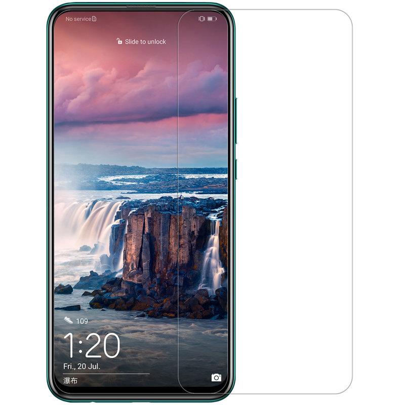 Sticla Securizata Huawei P Smart Z Nillkin Premium 9H