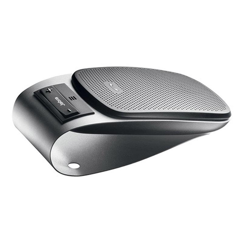 Carkit Bluetooth Jabra Drive Black