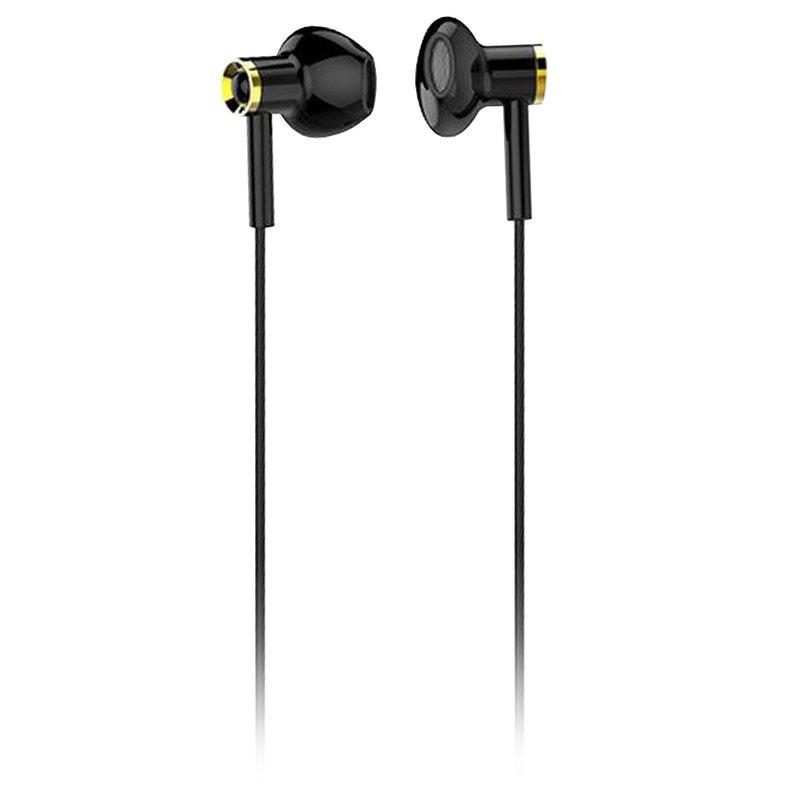 Casti In-Ear Bluetooth Cu Microfon Hoco ES21 - Black