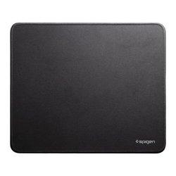 Mouse Pad Spigen Regnum A100 - SGP11884 - Black