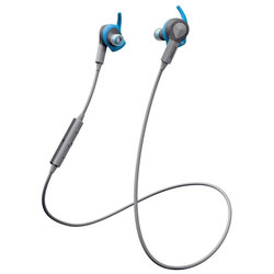 Casti In-Ear Bluetooth Cu Microfon Jabra Sport Coach - Grey