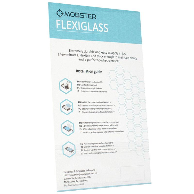 Folie Protectie Ecran FlexiGlass Allview A6 Lite - Rezistenta 8H