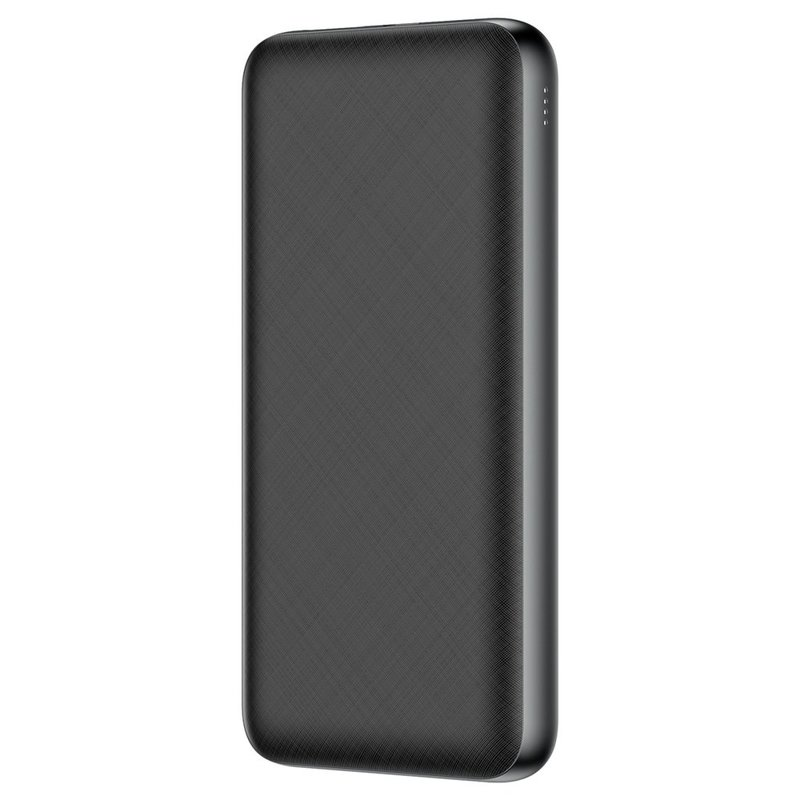 Baterie externa Baseus Power Bank Mini Q PD 20000mAh - PPALL-DXQ01 - Black