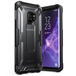 Husa Telefon Samsung Galaxy S9 Supcase Unicorn Beetle - Black