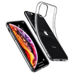 Husa iPhone 11 Pro Max ESR Zero Series - Clear
