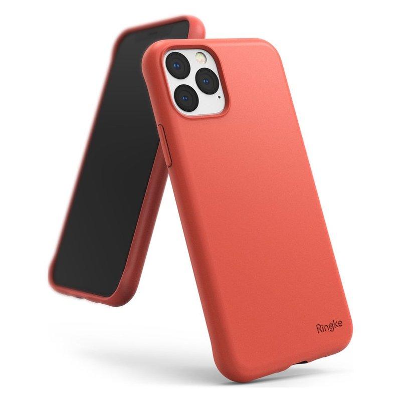 Husa iPhone 11 Pro Max Ringke Air S - Coral