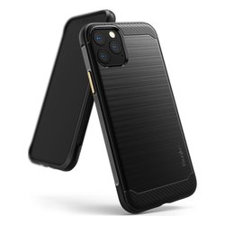 Husa iPhone 11 Pro Max Ringke Onyx - Black
