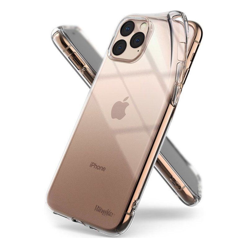 Husa iPhone 11 Pro Max Ringke Air - Clear