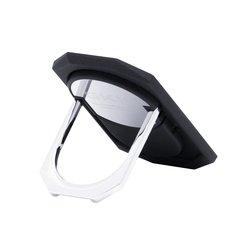 Suport iRing Telefon/Tableta GKK Ultra-Thin Holder - Negru