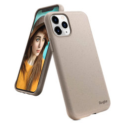 Husa iPhone 11 Pro Max Ringke Air S - Sand Stone