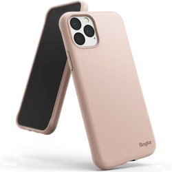 Husa iPhone 11 Pro Max Ringke Air S - Pink Sand