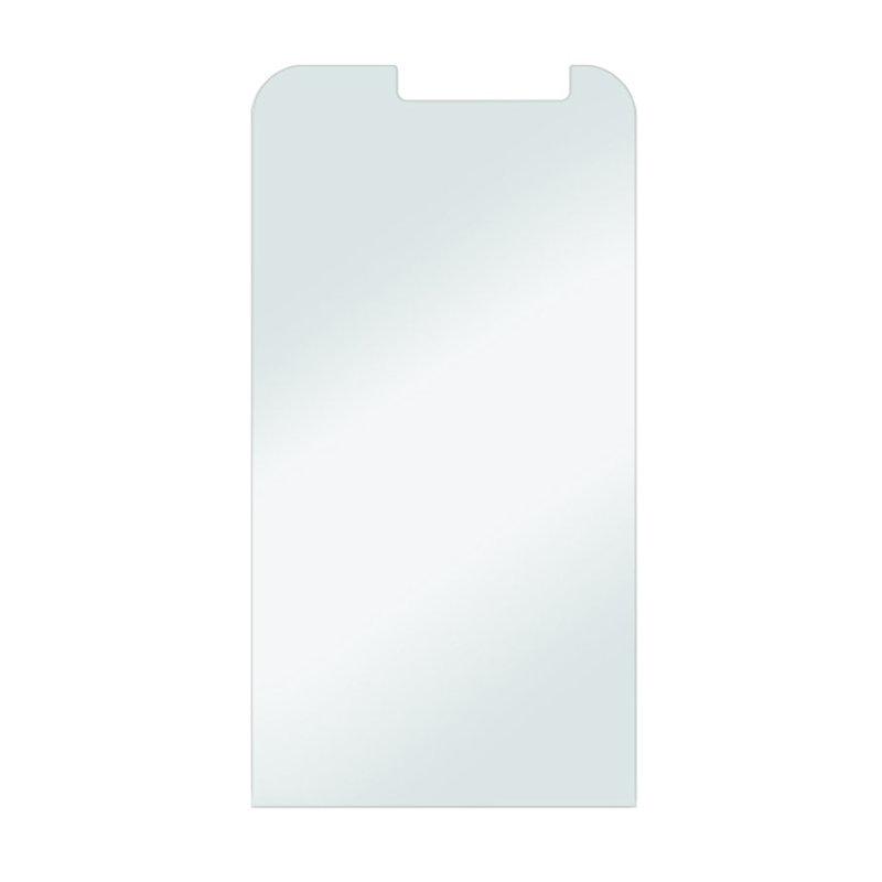 Sticla Securizata Samsung Galaxy Xcover 4s