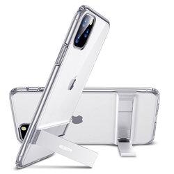Husa iPhone 11 Pro Max ESR Air Shield Boost - Transparent