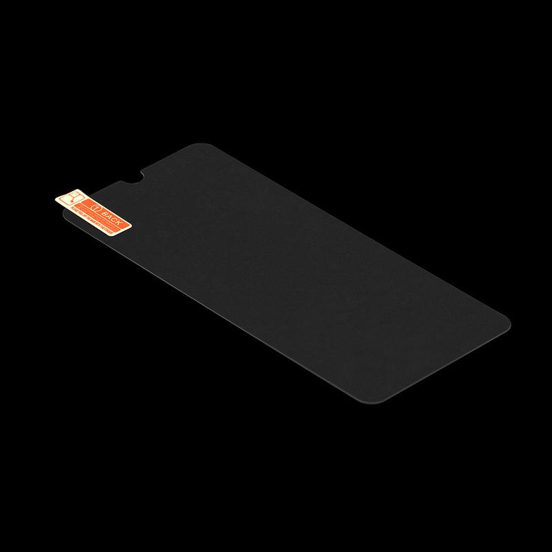 Sticla Securizata OnePlus 7